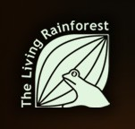 The Living Rainforest vouchers