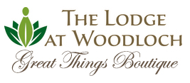 The Lodge At Woodloch coupons