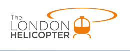 The London Helicopter discount code