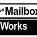 The MailboxWorks