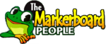 The Markerboard People