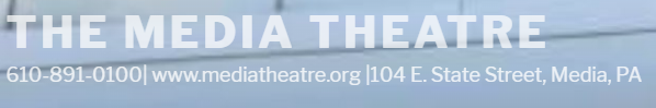 The Media Theatre Promo Code