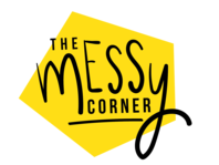 The Messy Corner Discount Code