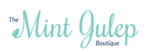 The Mint Julep Boutique Promo Codes & Deals