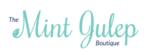 The Mint Julep Boutique