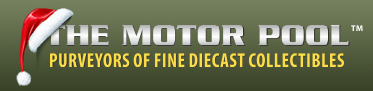 The Motor Pool coupon code