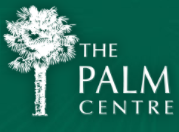 The Palm Centre discount codes