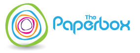 The Paperbox