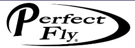 The Perfect Fly Store