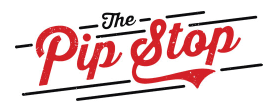 The Pip Stop discount codes