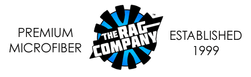 The Rag Company coupons