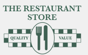 The Restaurant Store Coupons