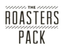 The Roasters Pack Coupon Codes
