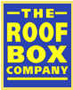 The Roof Box Company discount codes