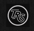 The Ruck Shop Coupon Codes