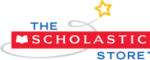 The Scholastic Store Promo Codes & Deals