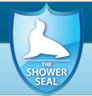 The Shower Seal