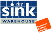 The Sink Warehouse Coupon Codes