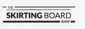 The Skirting Board Shop discount code
