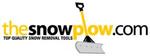 The Snow Plow