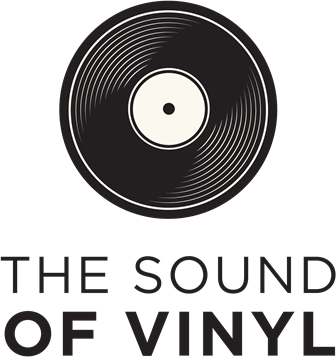 The Sound of Vinyls