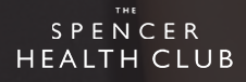 The Spencer Health Club