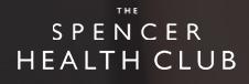 The Spencer Health Club