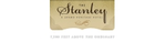 The Stanley Hotel discount code