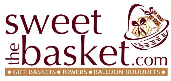 The Sweet Basket