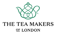 The Tea Makers of London discount codes