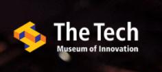 The Tech