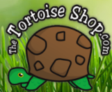 The Tortoise Shop
