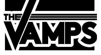 The Vampss