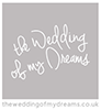 The Wedding of my Dreams discount code