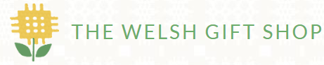 The Welsh Gift Shop