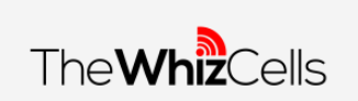 The Whiz Cells