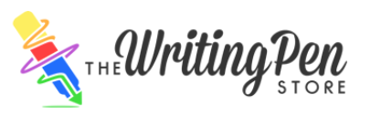 The Writing Pen Store