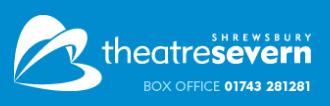 Theatre Severn discount code