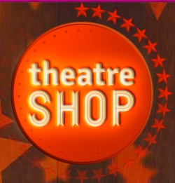 Theatre Shop