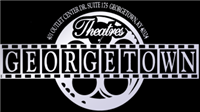 Theatres of Georgetown