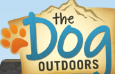 Thedogoutdoors