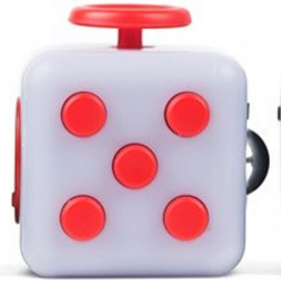 TheFidgetCube.co discount code