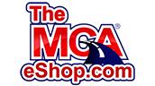 TheMCAeShop coupon