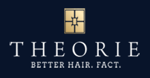 Theorie coupon codes