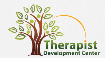 Therapist Development Center Coupon Codes