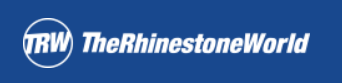 Therhinestoneworld coupon codes