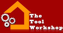 Thetoolworkshop