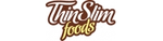 ThinSlim Foods Coupon & Coupon Code