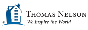 Thomas Nelson coupon code