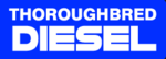Thoroughbred Diesel Promo Codes & Deals